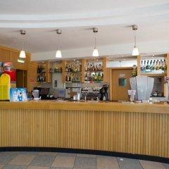 Отель Luna Solaqua гостиничный бар
