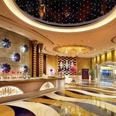 Отель Sofitel Macau At Ponte 16 фото 2