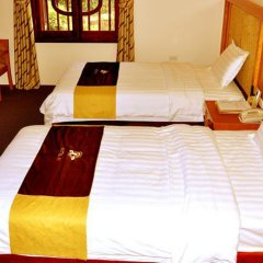 A1 Hotel комната для гостей фото 3