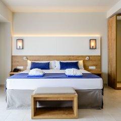 Отель Estival Eldorado Resort Камбрилс комната для гостей фото 5