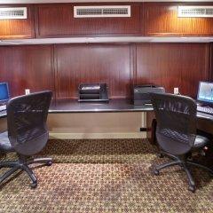Отель Arlington Court Suites Hotel США, Арлингтон - отзывы, цены и фото номеров - забронировать отель Arlington Court Suites Hotel онлайн фото 9