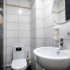 Хостел Успенский Двор ванная фото 2