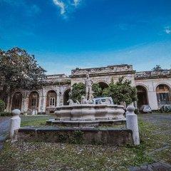 Отель Palazzo Bruca Catania Италия, Катания - отзывы, цены и фото номеров - забронировать отель Palazzo Bruca Catania онлайн фото 4