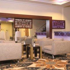 Отель Beach Club Doganay - All Inclusive в номере фото 2