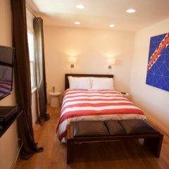 Отель San Vicente 4 Bedroom House By Redawning США, Лос-Анджелес - отзывы, цены и фото номеров - забронировать отель San Vicente 4 Bedroom House By Redawning онлайн комната для гостей фото 4
