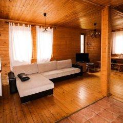 Гостиница Zavidovo Resort фото 20
