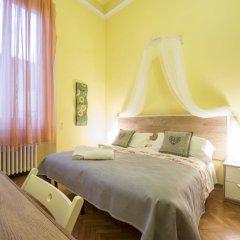 Отель Ridolfi Guest House комната для гостей