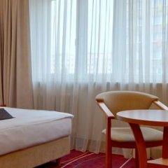 Best Western Hotel Portos фото 19
