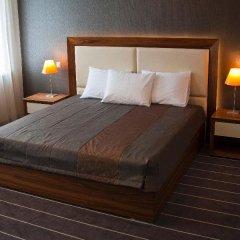 Гостиница Ost West Club 4* Стандартный номер с различными типами кроватей фото 2