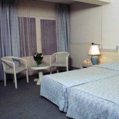 Harem Hotel комната для гостей фото 2