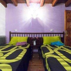 Отель Hostal-Resturante La Moruga Испания, Когольос - отзывы, цены и фото номеров - забронировать отель Hostal-Resturante La Moruga онлайн детские мероприятия