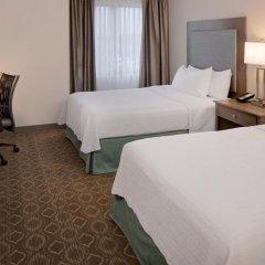 Отель Homewood Suites Minneapolis - Mall Of America Блумингтон с домашними животными