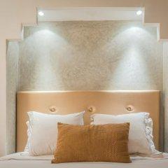 Отель Riad Luxe 36 Марракеш комната для гостей