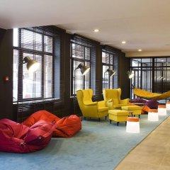 Отель Апарт-Отель Casa Karina Болгария, Банско - отзывы, цены и фото номеров - забронировать отель Апарт-Отель Casa Karina онлайн детские мероприятия