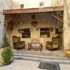 Rahmi Bey Konagi Hotel Турция, Газиантеп - отзывы, цены и фото номеров - забронировать отель Rahmi Bey Konagi Hotel онлайн