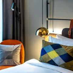 Отель Breeze Amsterdam Нидерланды, Амстердам - отзывы, цены и фото номеров - забронировать отель Breeze Amsterdam онлайн детские мероприятия