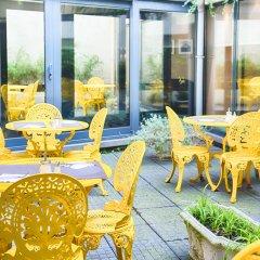 Отель Leonardo Hotel Antwerpen (ex Florida) Бельгия, Антверпен - 2 отзыва об отеле, цены и фото номеров - забронировать отель Leonardo Hotel Antwerpen (ex Florida) онлайн помещение для мероприятий