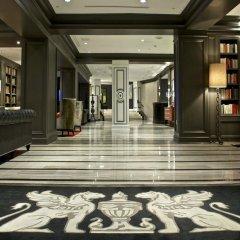 Отель The Melrose Georgetown Hotel США, Вашингтон - отзывы, цены и фото номеров - забронировать отель The Melrose Georgetown Hotel онлайн интерьер отеля