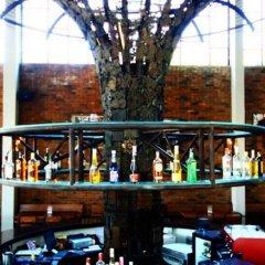 Sun Island Hotel Legian спортивное сооружение
