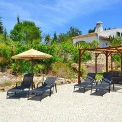Отель Molinum a Soulful Country House Португалия, Пешао - отзывы, цены и фото номеров - забронировать отель Molinum a Soulful Country House онлайн пляж фото 2