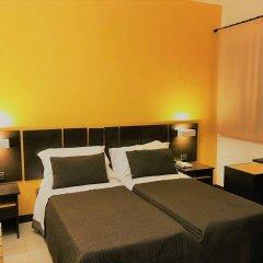 Hotel San Giovanni Джардини Наксос комната для гостей фото 2