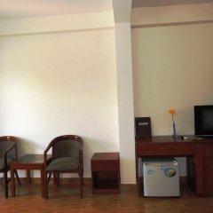 La Vie Hotel удобства в номере
