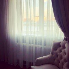 Гостиница Golden Villa в Краснодаре 1 отзыв об отеле, цены и фото номеров - забронировать гостиницу Golden Villa онлайн Краснодар фото 2