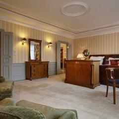 Отель Adlon Kempinski спа фото 3