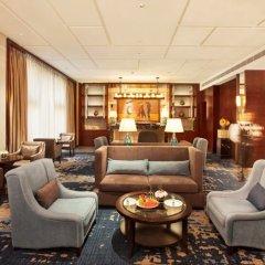 Отель Luxury Сямынь развлечения