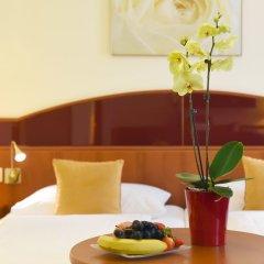 Austria Classic Hotel Wien в номере фото 2