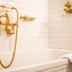 Отель Callas House ванная фото 2