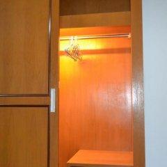 Отель Rasa Sayang Resort Ланта удобства в номере