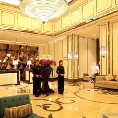 Отель Caravelle Saigon фото 2