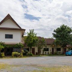 Отель Forum House Таиланд, Краби - отзывы, цены и фото номеров - забронировать отель Forum House онлайн фото 18