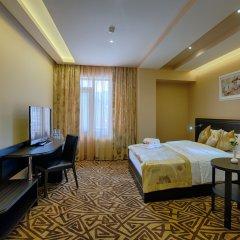 Aghveran Ararat Resort Hotel фото 17