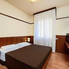 Grand Hotel Elite комната для гостей фото 8