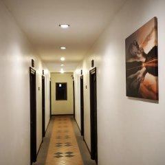 Отель Inspira Patong интерьер отеля фото 3