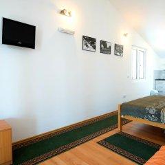 Отель Ivanovic residences удобства в номере фото 2