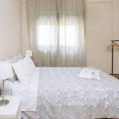 Апартаменты Music House Apartment Порту комната для гостей фото 3