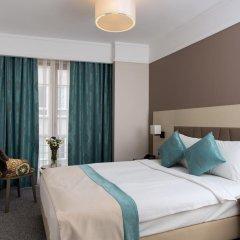Bossuite Hotel Kadikoy Турция, Стамбул - отзывы, цены и фото номеров - забронировать отель Bossuite Hotel Kadikoy онлайн комната для гостей фото 5