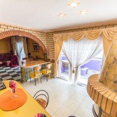 Отель Apartament Morante Испания, Курорт Росес - отзывы, цены и фото номеров - забронировать отель Apartament Morante онлайн комната для гостей фото 4