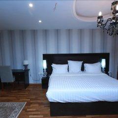 Отель Tivoli Garden Ikoyi Waterfront комната для гостей фото 4