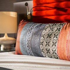 Отель Madera США, Вашингтон - 1 отзыв об отеле, цены и фото номеров - забронировать отель Madera онлайн развлечения