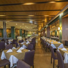 Отель Sherwood Dreams Resort - All Inclusive Белек питание