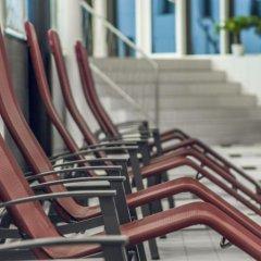 Отель Braavo Spa Hotel Эстония, Таллин - - забронировать отель Braavo Spa Hotel, цены и фото номеров спортивное сооружение