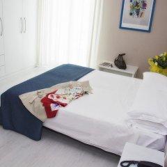 Hotel Biancamano комната для гостей фото 4