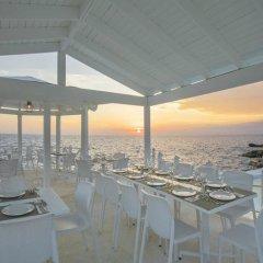Отель Whala!bayahibe Доминикана, Байяибе - 4 отзыва об отеле, цены и фото номеров - забронировать отель Whala!bayahibe онлайн фото 5