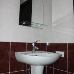 Hotel Mimino ванная