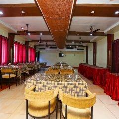 OYO 15468 Hotel Sharda
