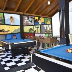 Отель Grand Palladium Punta Cana Resort & Spa - Все включено Доминикана, Пунта Кана - отзывы, цены и фото номеров - забронировать отель Grand Palladium Punta Cana Resort & Spa - Все включено онлайн фото 10